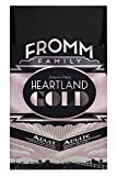Fromm Family Foods 727065 12 Lb Heartland Gold...