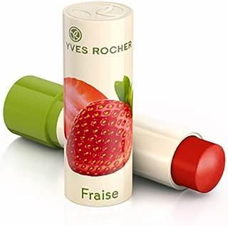 nourishing lip balm yves rocher