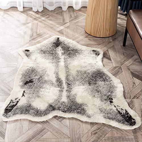 dywaniki łazienkowe 3 częściowe ikea