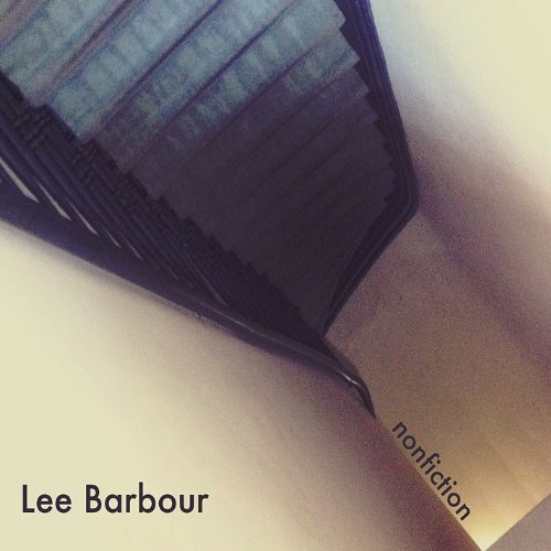 Nonfiction by Barbour, Lee (2012-02-21)