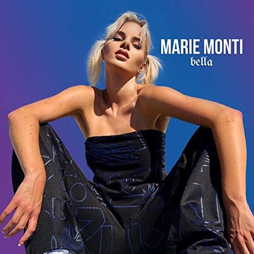 Marie Monti