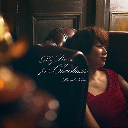 MY ROOM for Christmas(LP) [Analog]