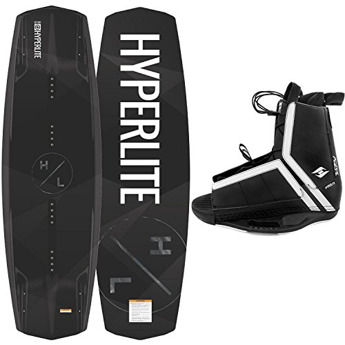 Hyperlite Destroyer Wakeboard