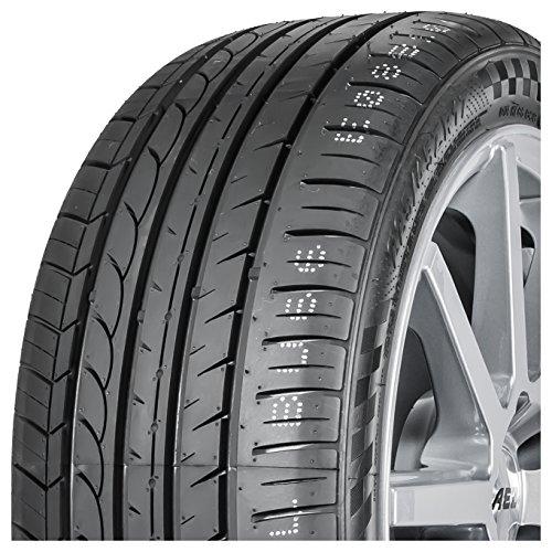 blacklion 205/45ZR1788W bu66XL verano de automóviles Neumáticos