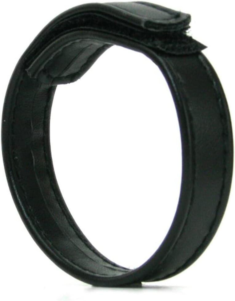 Adjustable Rod Ring Over item handling ☆ Prolong Enhancer Dirty Fantasies23401 High quality