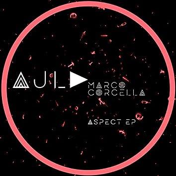 Aspect EP
