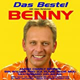 Du bist so cool, das haut mich vom Stuhl (Something 'Bout You Baby I Like) (Neuaufnahme)