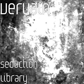 Seduction Library