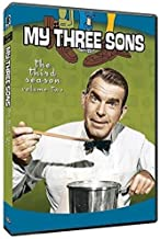 Best my three sons season 12 Reviews