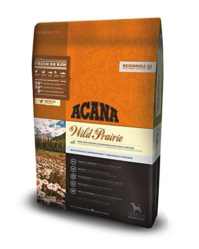 Acana Wild Prairie Dog Regionals - 11,4 kg