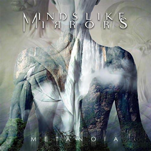 Minds Like Mirrors