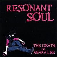 Death of Amara Lee