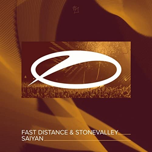 Fast Distance & Stonevalley