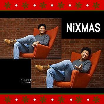 NiXMAS