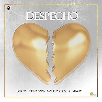 Despecho (Radio)