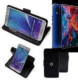 K-S-Trade 360° Cover Smartphone Case For Archos Diamond