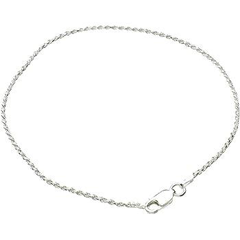 3 Styles 10 Ritastephens Sterling Silver Italian Bead Snake Link Ankle Bracelet Chain Anklet