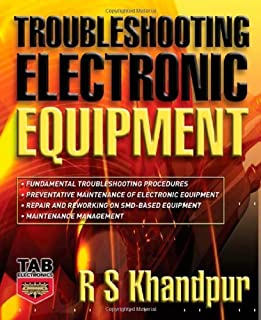 Best troubleshooting electronic equipment tab electronics Reviews