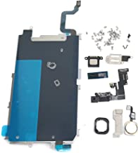 apple iphone 6 parts suppliers