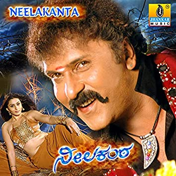 Neelakanta (Original Motion Picture Soundtrack)