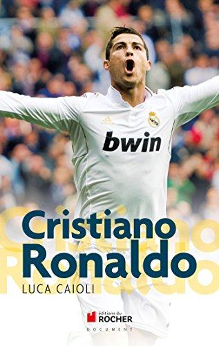 Cristiano Ronaldo: L'histoire d'une ambition sans limites (Documents)