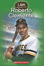 I Am #8: Roberto Clemente