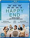 Happy End [Edizione: Regno Unito]