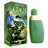 Eden FOR WOMEN by Cacharel - 30 ml EDP Spray by Eden