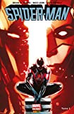 Spider-Man (2016) T02 - Cas de conscience (Spider-Man All-new All-different t. 2) - Format Kindle - 9782809472141 - 9,99 €