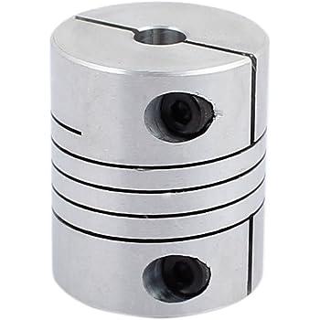 Connector diameter 12-18mm internal diameter 6-12mm