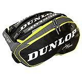 Dunlop - Paletero Elite juani mieres