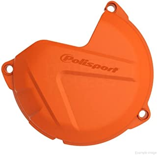 clutch cover protector