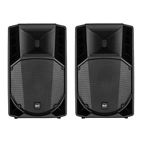 RCF ART 745-A MK4 Active 2-Wege-Lautsprecher (Paar)