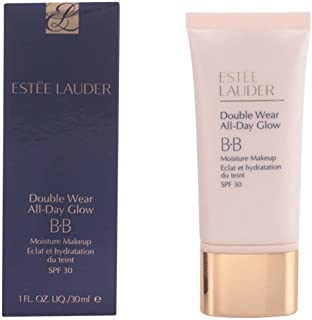 Estée Lauder Double Wear All Day Glow BB Moisture Makeup Broad Spectrum SPF 30 - Intensity 3.5 /1 oz. (BNIB)