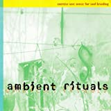 Ambient Rituals - Exercise One: Music for Soul Braiding
