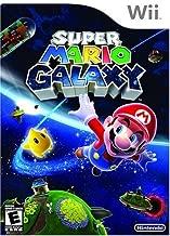 Super Mario Galaxy (Renewed)