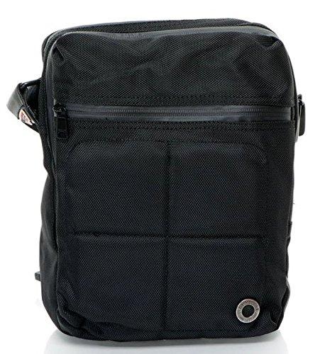 Borsello Napapijri Messenger shoulder Bag Borsa Tracolla Uomo Donna Men Women n8d05
