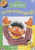 Sesamstraße - Ich bin schon groß! - Sesamstrasse
