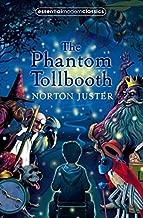 Best the phantom tollbooth book Reviews