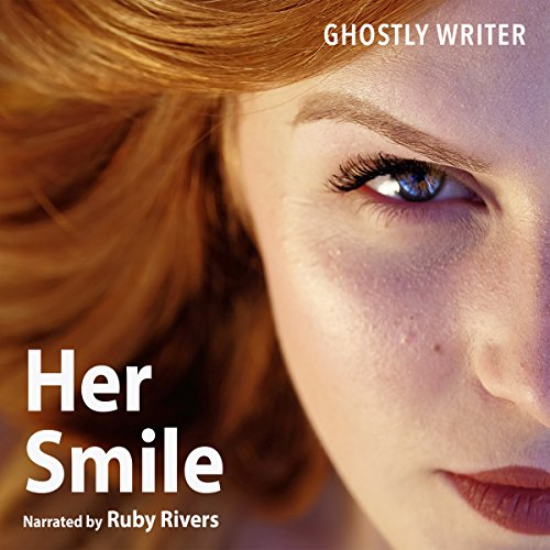 Her Smile audiobook cover art