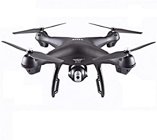 S70W 2.4GHz GPS FPV Drone Quadcopter with 1080P HD Camera