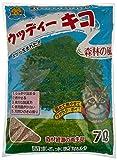 ウッディーキコ 7L