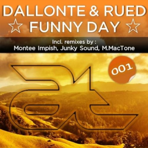 Funny Day (M.MacTone Remix)