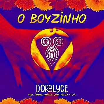 O Boyzinho