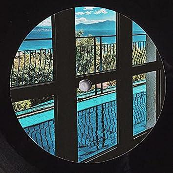 Fantasia Blu (Lofi House Mix) (Lofi House Mix)