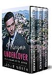 Prinzen Undercover: Die Komplette Serie