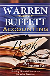 Financial Accounting Books - Warren Buffett Accounting Book