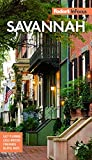 Fodor s In Focus Savannah: with Hilton Head & the Lowcountry (Travel Guide)