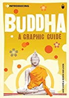 Introducing Buddha: A Graphic Guide by Jane Hope(2004-12-15)