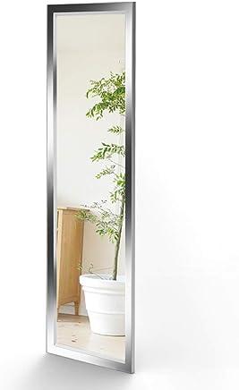 Amazon.es: perchero - Espejos / Decoración del hogar: Hogar ...